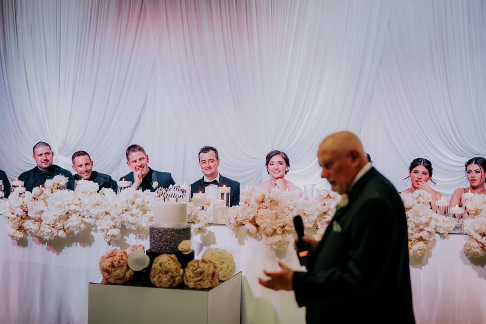 ava-me-photography-marina-daniel-sydney-liverpool-st-raphael-nicholas-irene-greek-orthodox-church-bradleys-head-wedding-00833