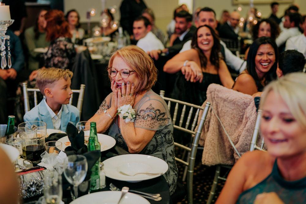 ava-me-photography-marina-daniel-sydney-liverpool-st-raphael-nicholas-irene-greek-orthodox-church-bradleys-head-wedding-00837
