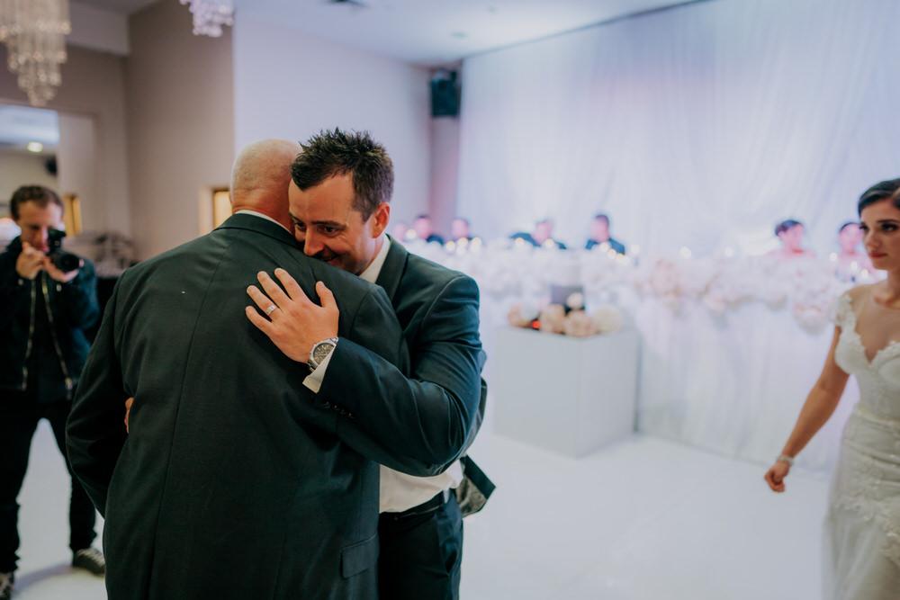 ava-me-photography-marina-daniel-sydney-liverpool-st-raphael-nicholas-irene-greek-orthodox-church-bradleys-head-wedding-00841