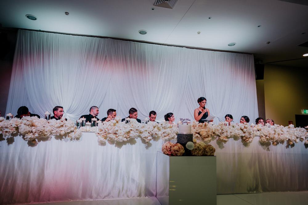 ava-me-photography-marina-daniel-sydney-liverpool-st-raphael-nicholas-irene-greek-orthodox-church-bradleys-head-wedding-00845
