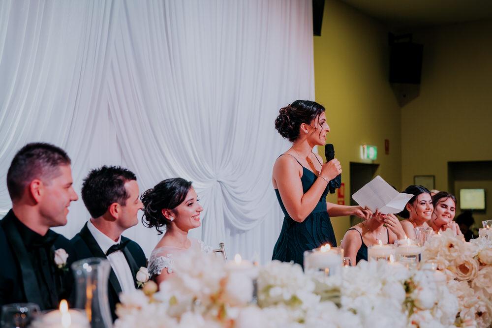 ava-me-photography-marina-daniel-sydney-liverpool-st-raphael-nicholas-irene-greek-orthodox-church-bradleys-head-wedding-00848