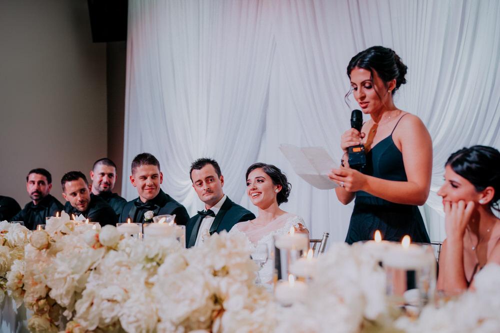 ava-me-photography-marina-daniel-sydney-liverpool-st-raphael-nicholas-irene-greek-orthodox-church-bradleys-head-wedding-00850