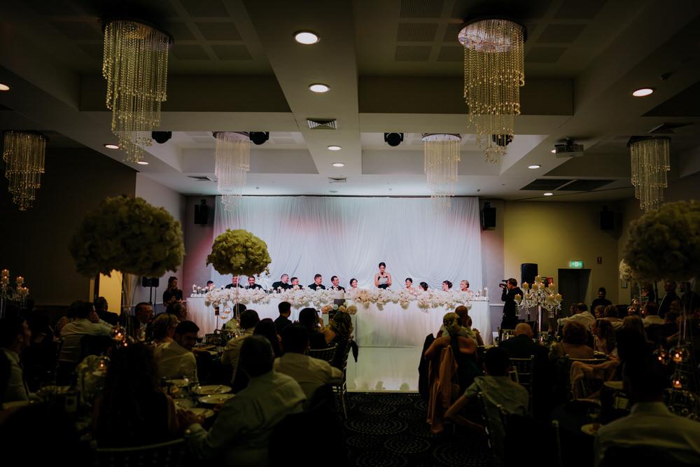 ava-me-photography-marina-daniel-sydney-liverpool-st-raphael-nicholas-irene-greek-orthodox-church-bradleys-head-wedding-00855
