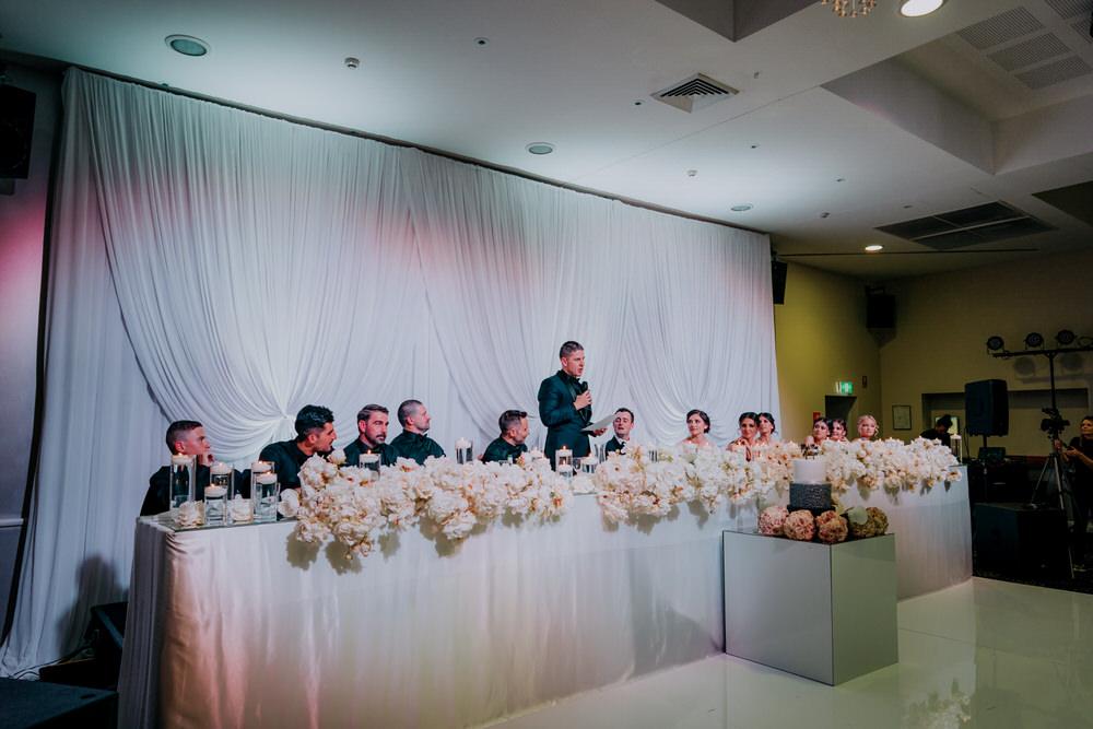 ava-me-photography-marina-daniel-sydney-liverpool-st-raphael-nicholas-irene-greek-orthodox-church-bradleys-head-wedding-00860