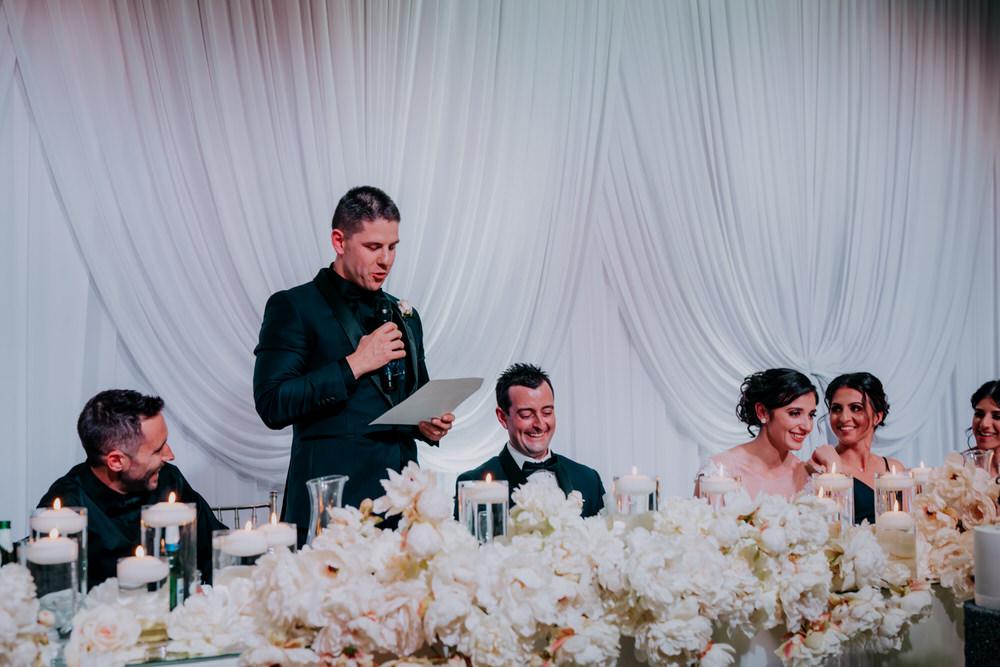 ava-me-photography-marina-daniel-sydney-liverpool-st-raphael-nicholas-irene-greek-orthodox-church-bradleys-head-wedding-00863