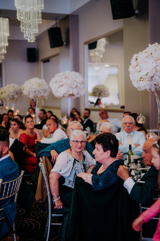ava-me-photography-marina-daniel-sydney-liverpool-st-raphael-nicholas-irene-greek-orthodox-church-bradleys-head-wedding-00864