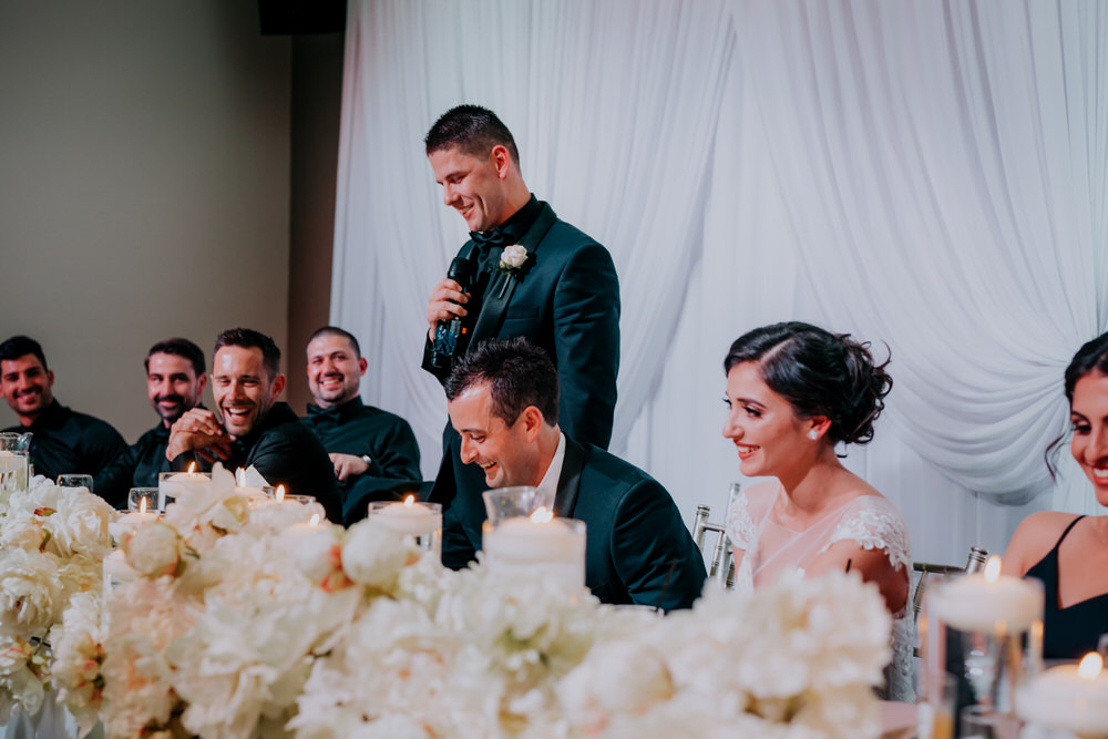 ava-me-photography-marina-daniel-sydney-liverpool-st-raphael-nicholas-irene-greek-orthodox-church-bradleys-head-wedding-00870