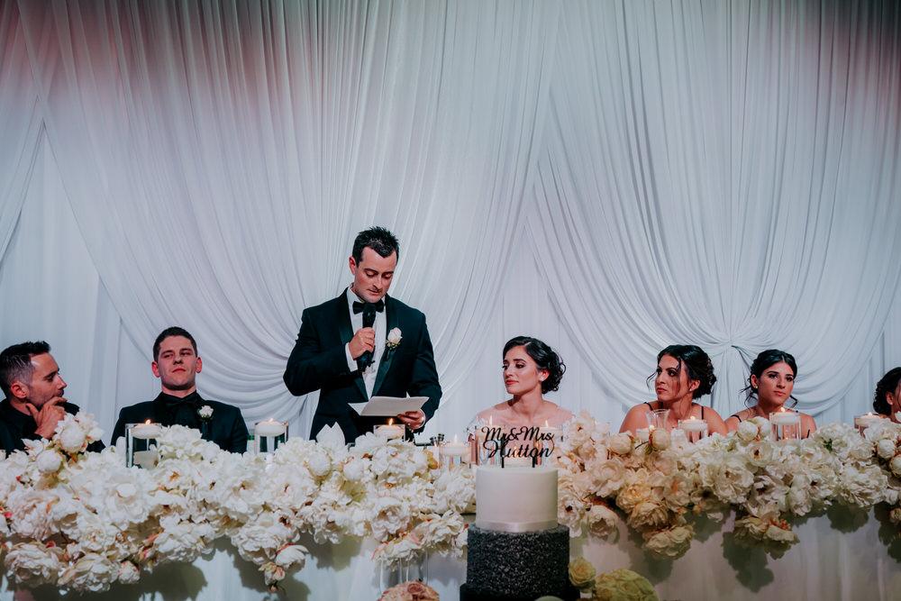 ava-me-photography-marina-daniel-sydney-liverpool-st-raphael-nicholas-irene-greek-orthodox-church-bradleys-head-wedding-00878