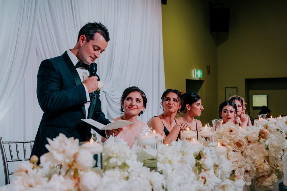 ava-me-photography-marina-daniel-sydney-liverpool-st-raphael-nicholas-irene-greek-orthodox-church-bradleys-head-wedding-00879