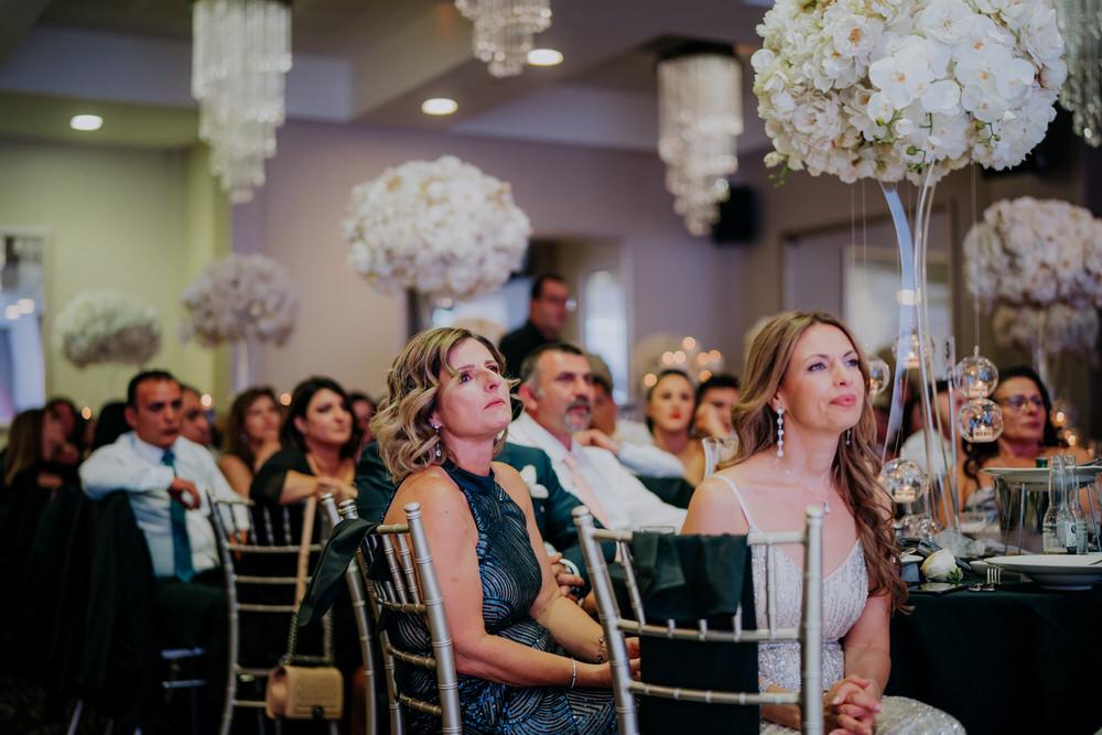 ava-me-photography-marina-daniel-sydney-liverpool-st-raphael-nicholas-irene-greek-orthodox-church-bradleys-head-wedding-00880