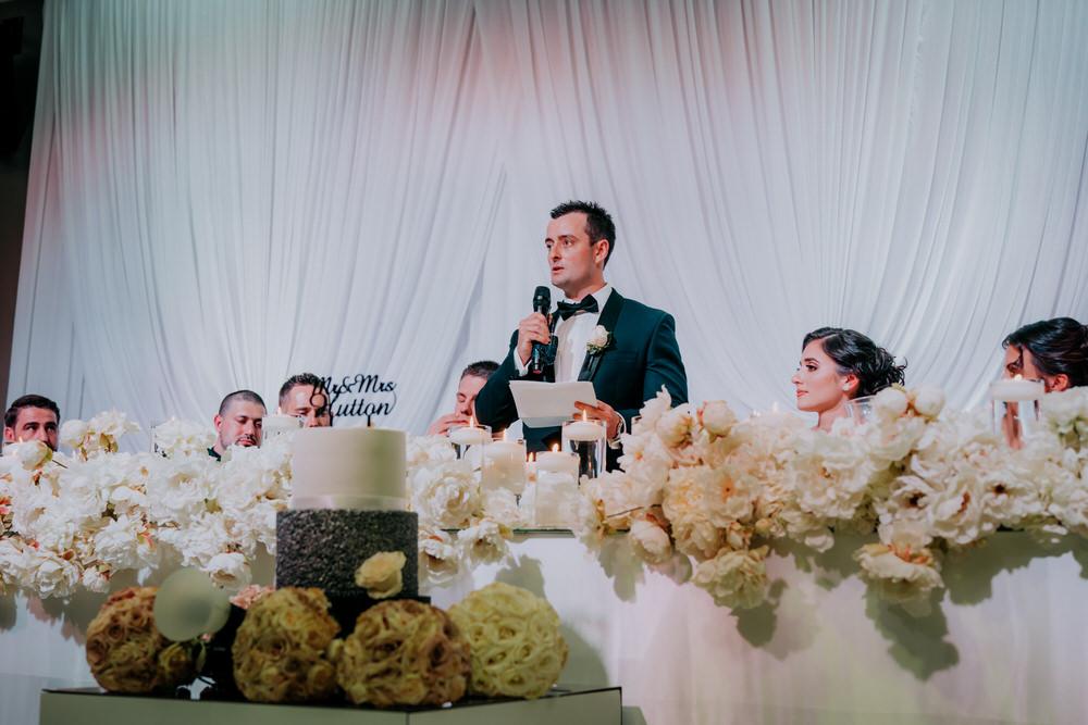 ava-me-photography-marina-daniel-sydney-liverpool-st-raphael-nicholas-irene-greek-orthodox-church-bradleys-head-wedding-00882