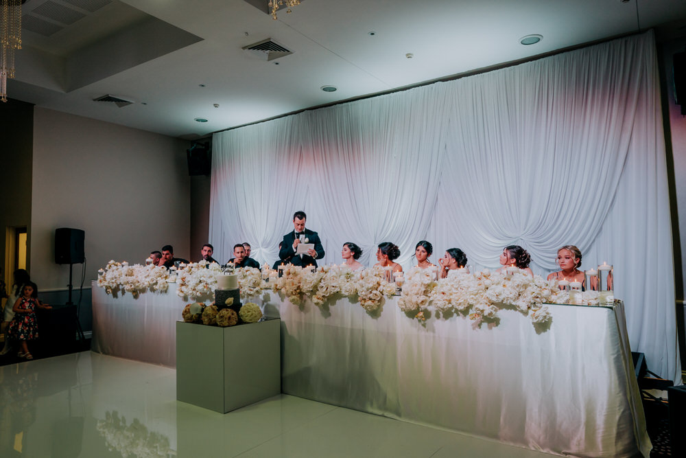 ava-me-photography-marina-daniel-sydney-liverpool-st-raphael-nicholas-irene-greek-orthodox-church-bradleys-head-wedding-00892