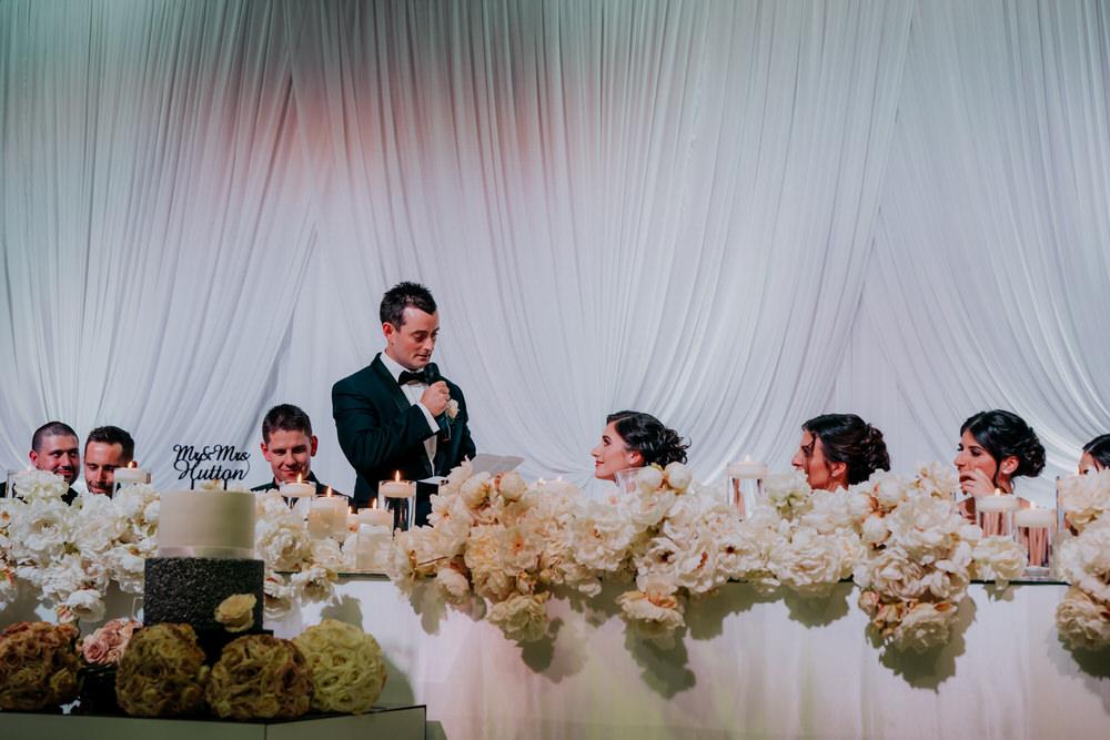 ava-me-photography-marina-daniel-sydney-liverpool-st-raphael-nicholas-irene-greek-orthodox-church-bradleys-head-wedding-00903