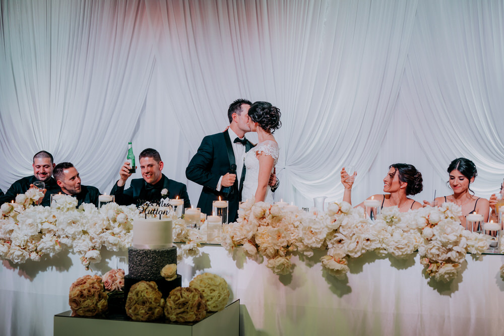 ava-me-photography-marina-daniel-sydney-liverpool-st-raphael-nicholas-irene-greek-orthodox-church-bradleys-head-wedding-00907