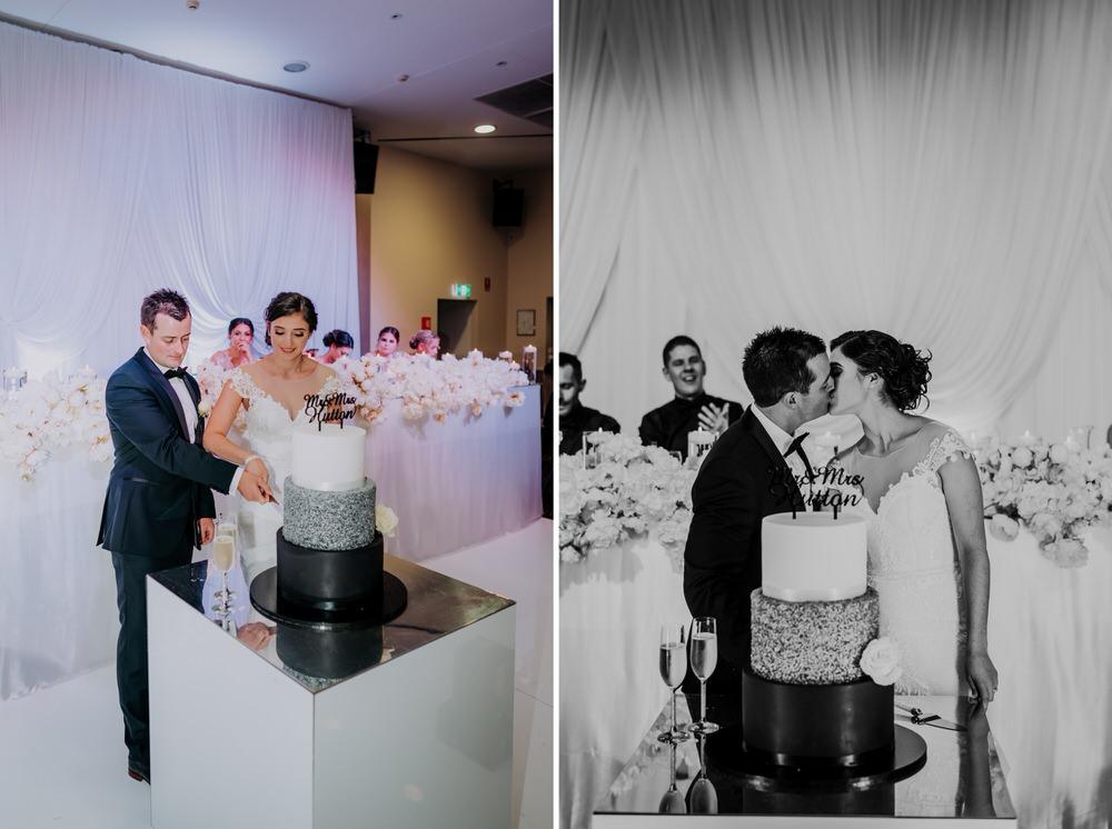ava-me-photography-marina-daniel-sydney-liverpool-st-raphael-nicholas-irene-greek-orthodox-church-bradleys-head-wedding-00933