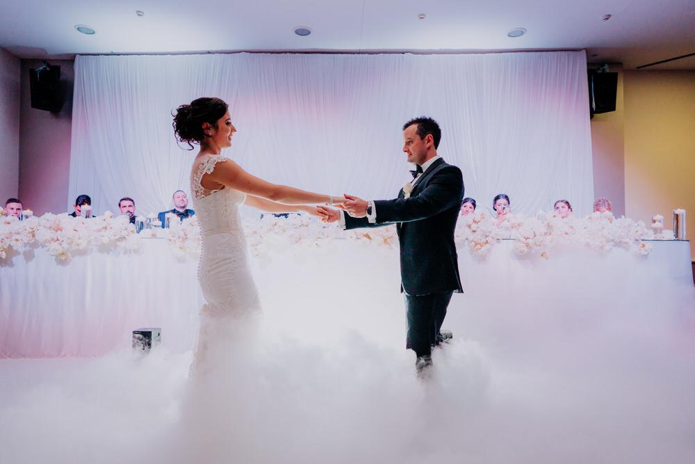 ava-me-photography-marina-daniel-sydney-liverpool-st-raphael-nicholas-irene-greek-orthodox-church-bradleys-head-wedding-00946