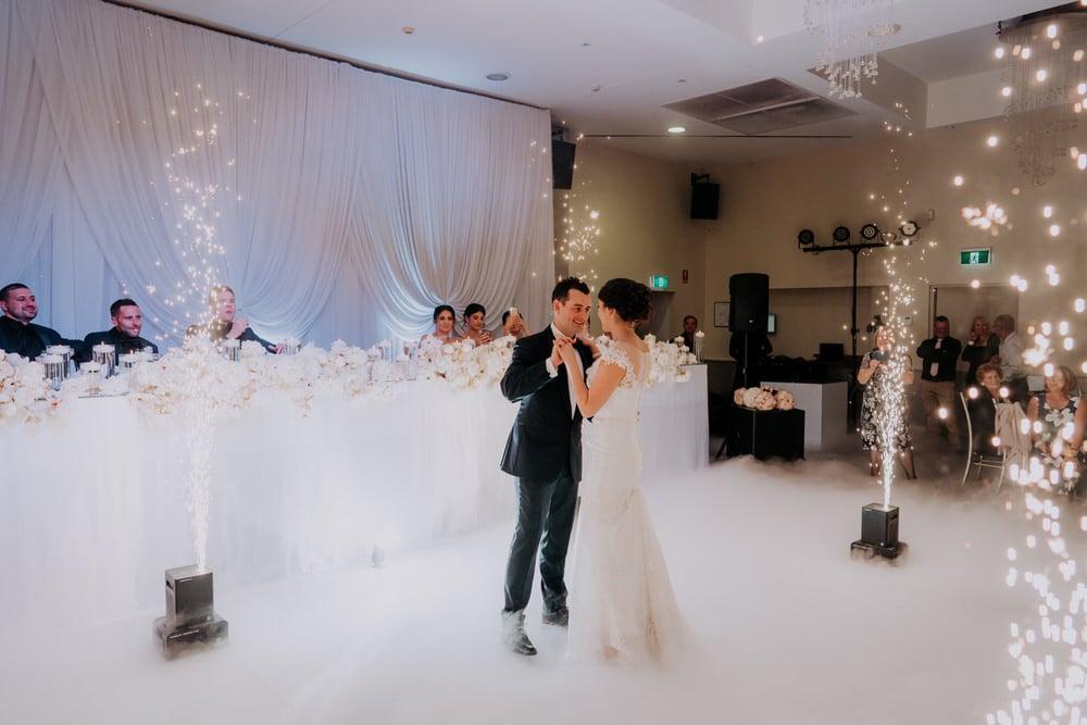 ava-me-photography-marina-daniel-sydney-liverpool-st-raphael-nicholas-irene-greek-orthodox-church-bradleys-head-wedding-00953