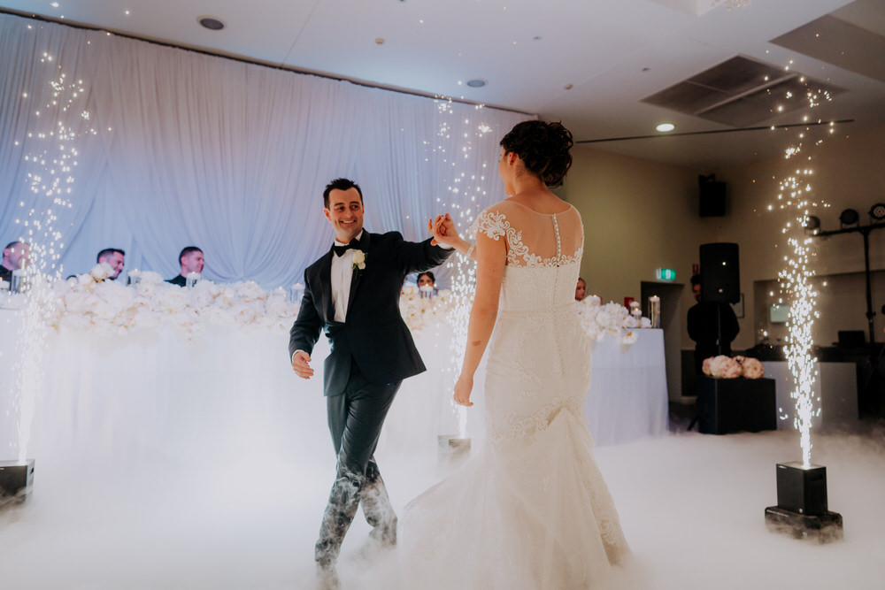 ava-me-photography-marina-daniel-sydney-liverpool-st-raphael-nicholas-irene-greek-orthodox-church-bradleys-head-wedding-00959
