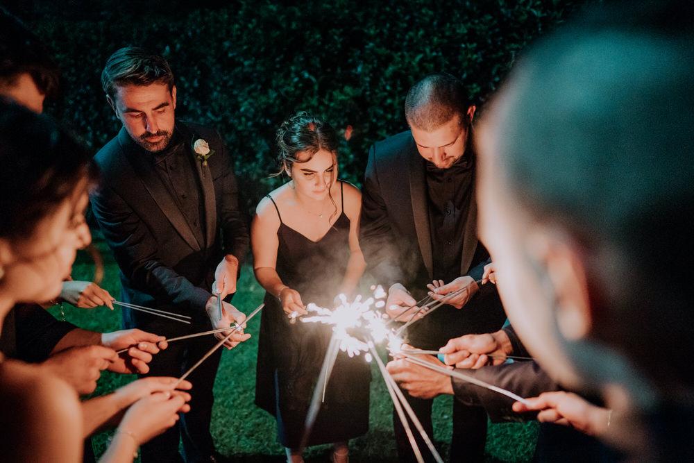 ava-me-photography-marina-daniel-sydney-liverpool-st-raphael-nicholas-irene-greek-orthodox-church-bradleys-head-wedding-01000
