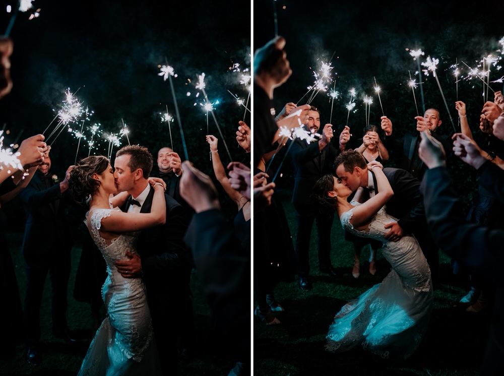ava-me-photography-marina-daniel-sydney-liverpool-st-raphael-nicholas-irene-greek-orthodox-church-bradleys-head-wedding-01002-1