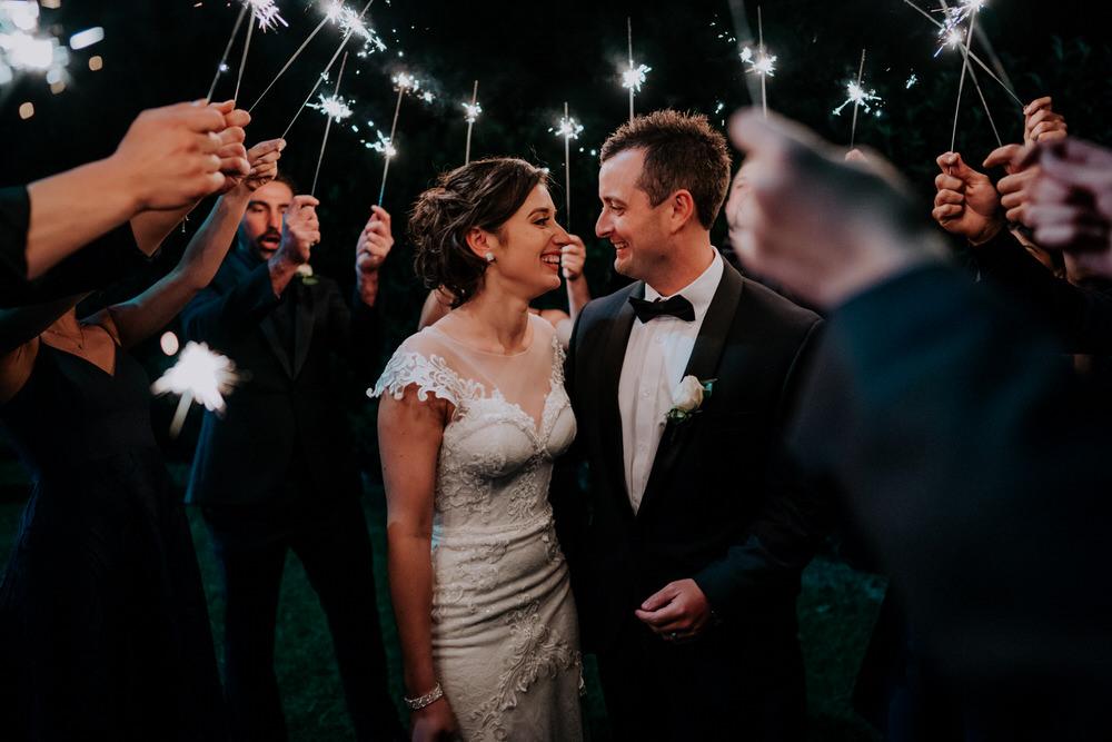 ava-me-photography-marina-daniel-sydney-liverpool-st-raphael-nicholas-irene-greek-orthodox-church-bradleys-head-wedding-01007