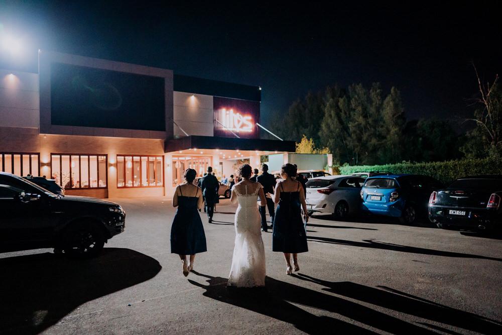 ava-me-photography-marina-daniel-sydney-liverpool-st-raphael-nicholas-irene-greek-orthodox-church-bradleys-head-wedding-01028