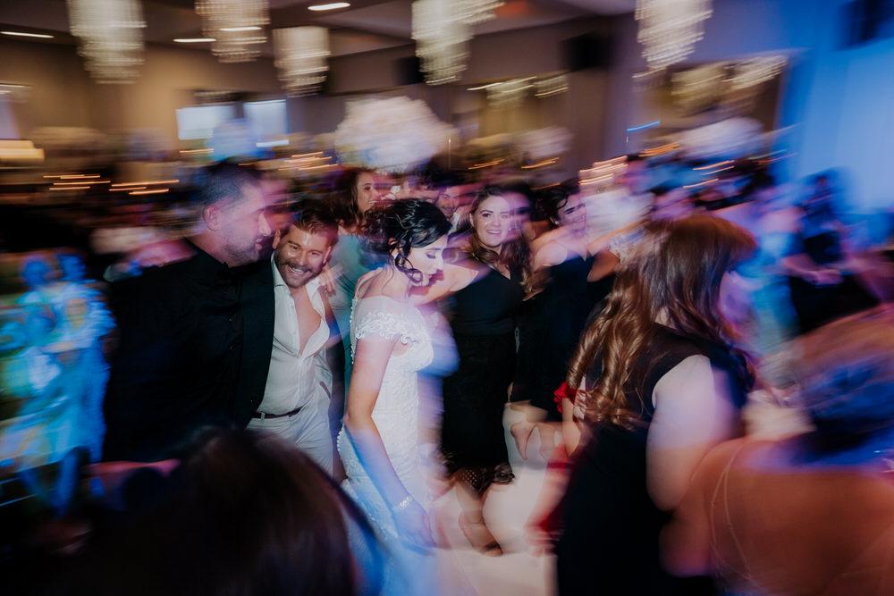 ava-me-photography-marina-daniel-sydney-liverpool-st-raphael-nicholas-irene-greek-orthodox-church-bradleys-head-wedding-01036