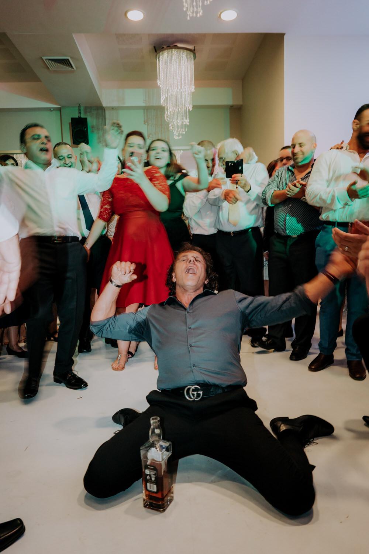 ava-me-photography-marina-daniel-sydney-liverpool-st-raphael-nicholas-irene-greek-orthodox-church-bradleys-head-wedding-01071