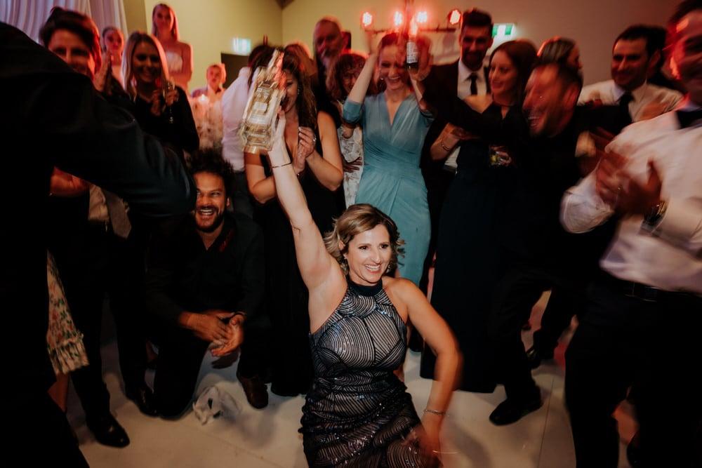 ava-me-photography-marina-daniel-sydney-liverpool-st-raphael-nicholas-irene-greek-orthodox-church-bradleys-head-wedding-01078