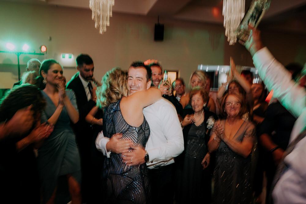 ava-me-photography-marina-daniel-sydney-liverpool-st-raphael-nicholas-irene-greek-orthodox-church-bradleys-head-wedding-01079