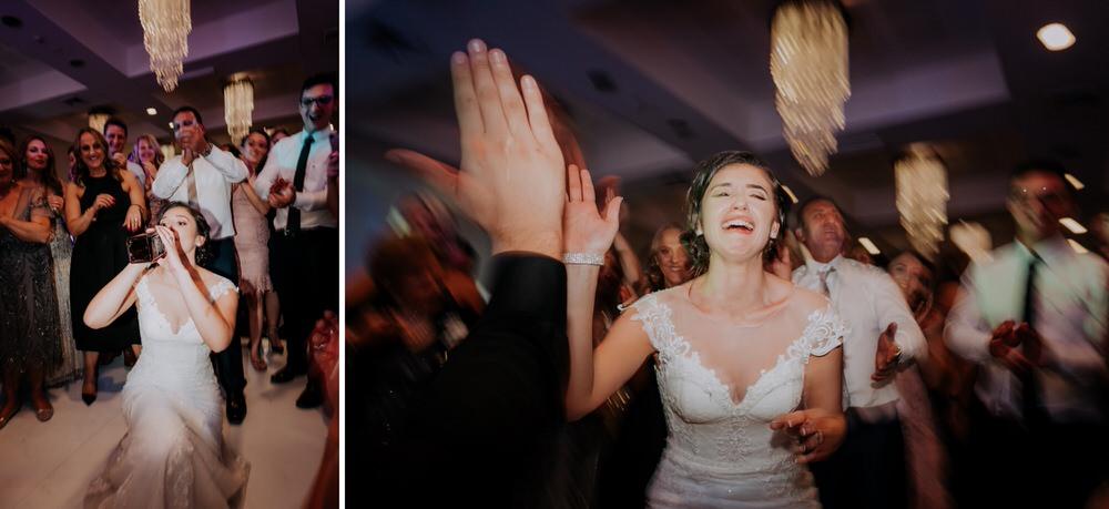 ava-me-photography-marina-daniel-sydney-liverpool-st-raphael-nicholas-irene-greek-orthodox-church-bradleys-head-wedding-01083