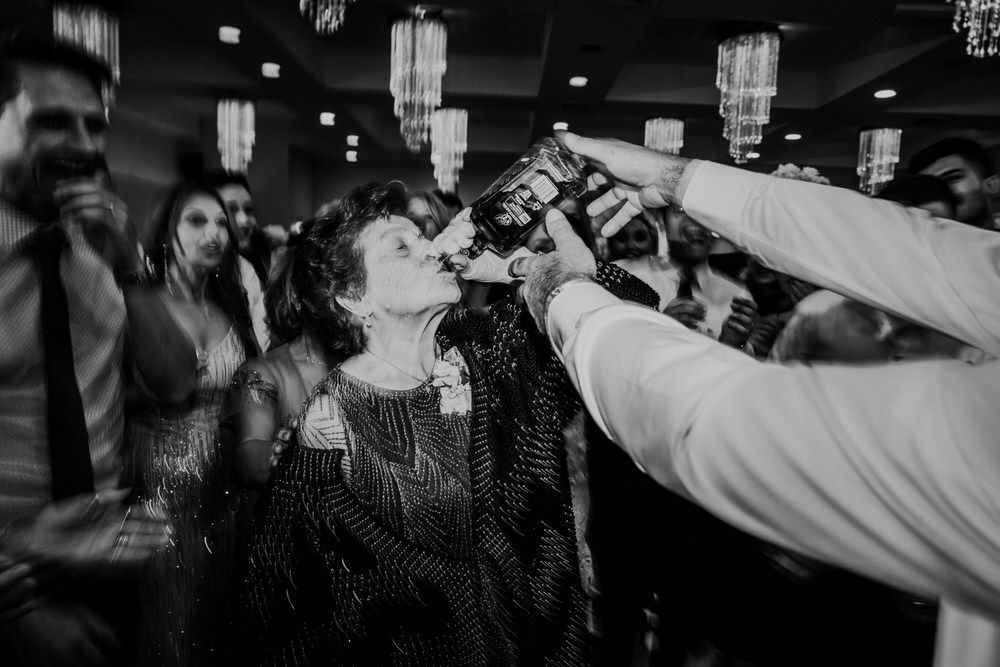 ava-me-photography-marina-daniel-sydney-liverpool-st-raphael-nicholas-irene-greek-orthodox-church-bradleys-head-wedding-01100