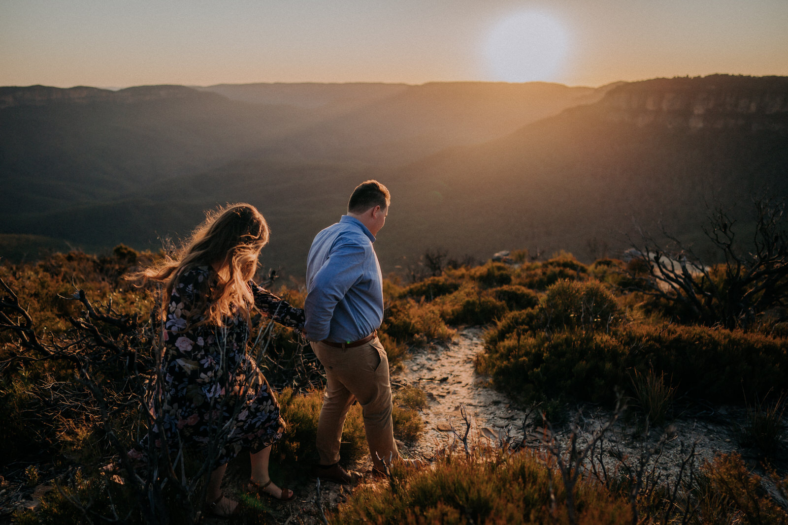 ava-me-photography-megan-isaac-engagenent-lincolns-rock-wentworth-falls-blue-mountains-22
