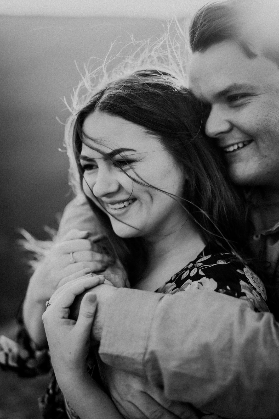 ava-me-photography-megan-isaac-engagenent-lincolns-rock-wentworth-falls-blue-mountains-39