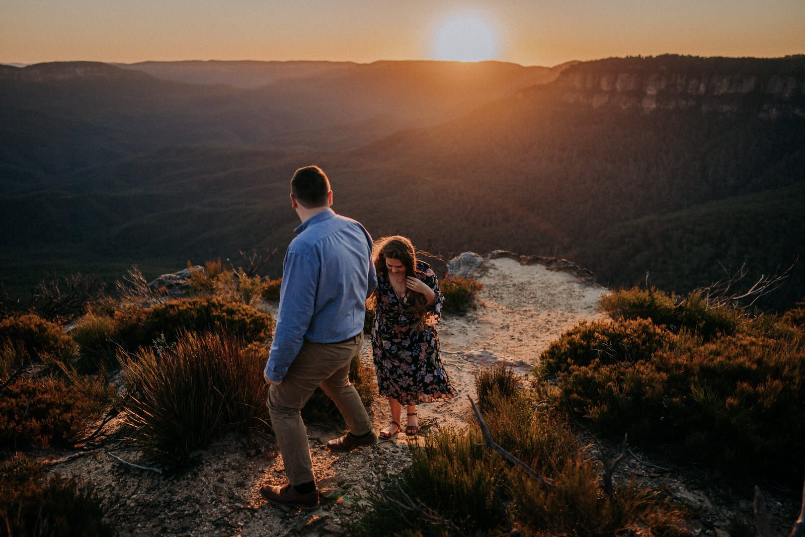 ava-me-photography-megan-isaac-engagenent-lincolns-rock-wentworth-falls-blue-mountains-48