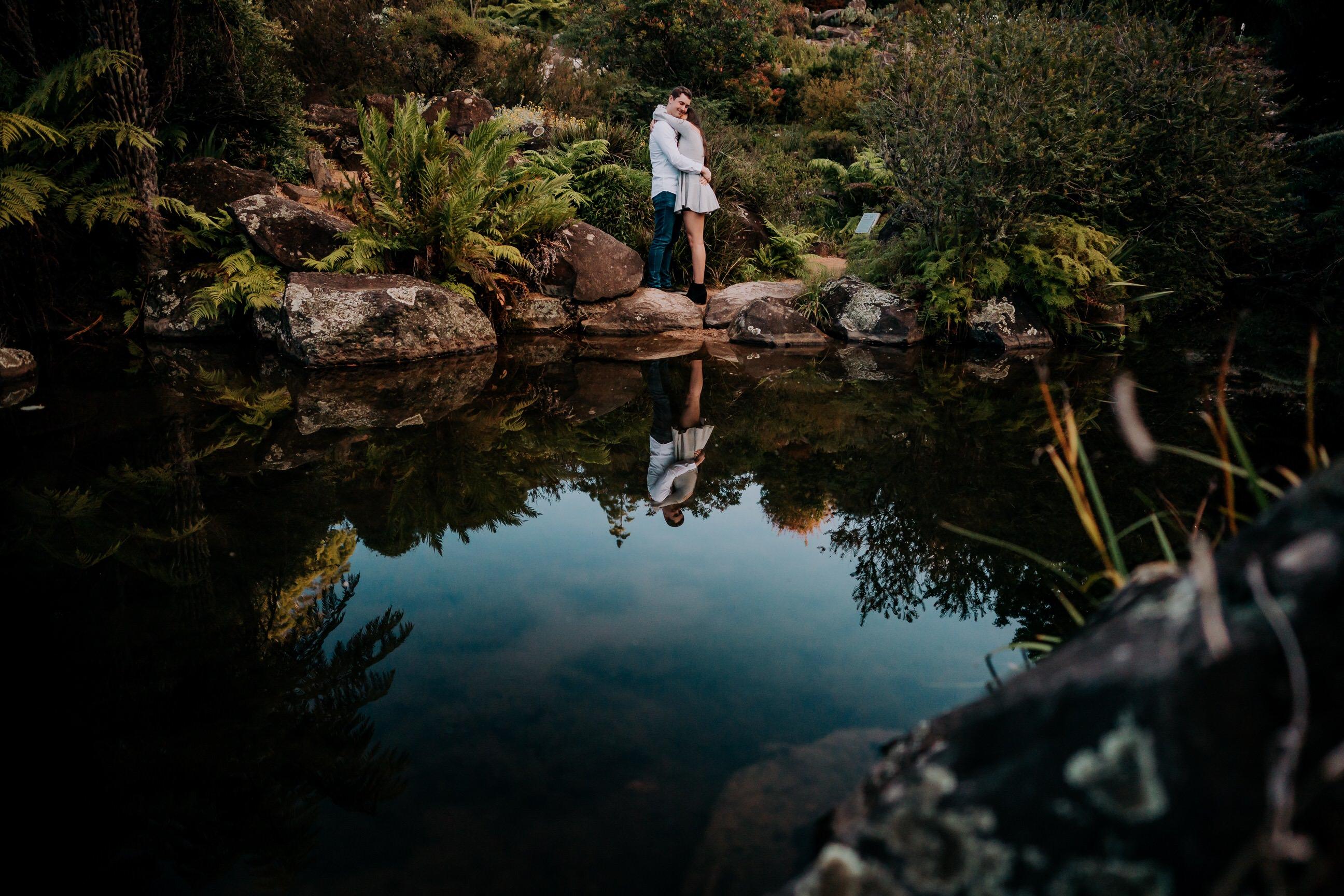 ava-me-photography-mikaela-jesse-mt-tomah-blue-mountains-botanic-gardens-engagement-21