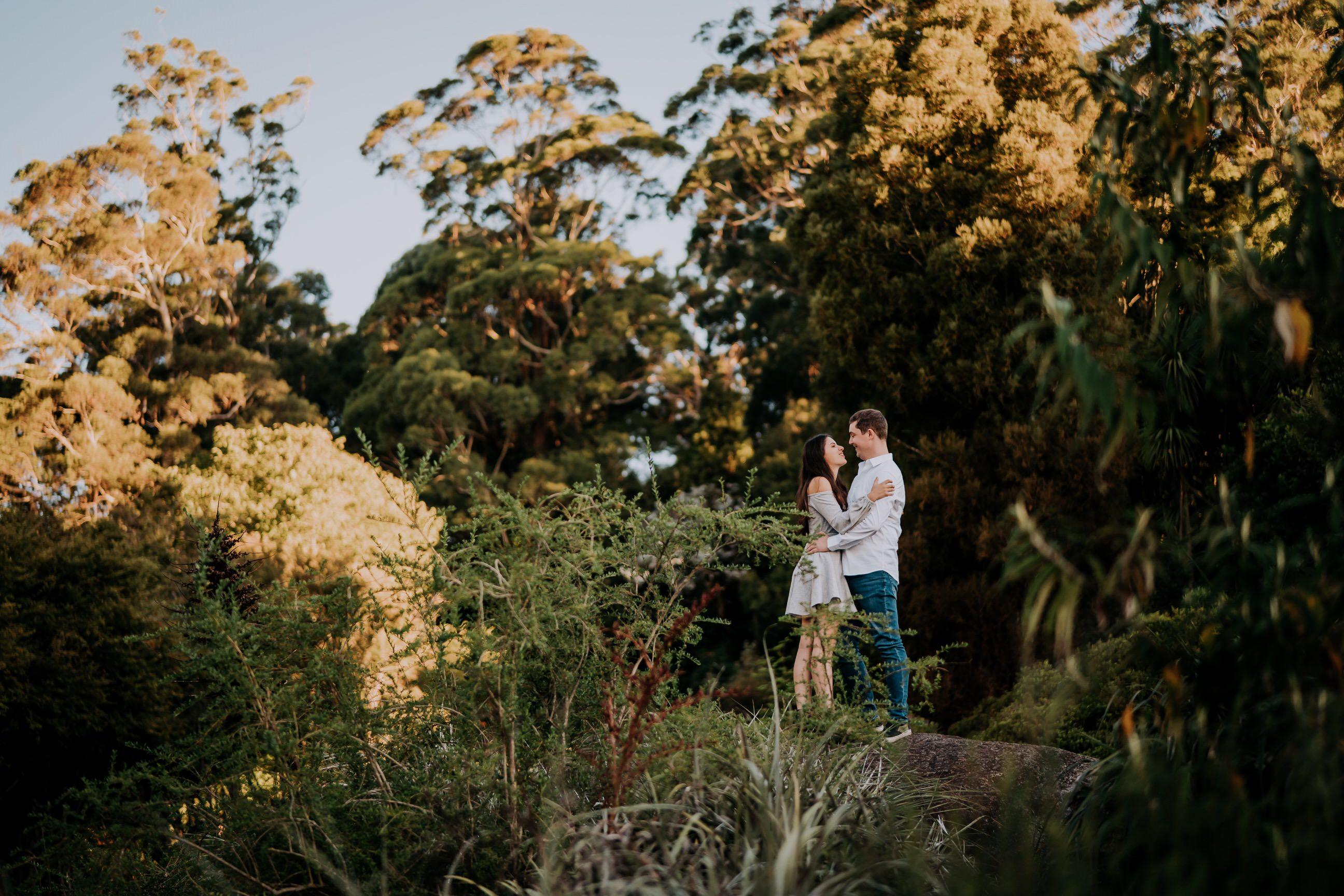 ava-me-photography-mikaela-jesse-mt-tomah-blue-mountains-botanic-gardens-engagement-24
