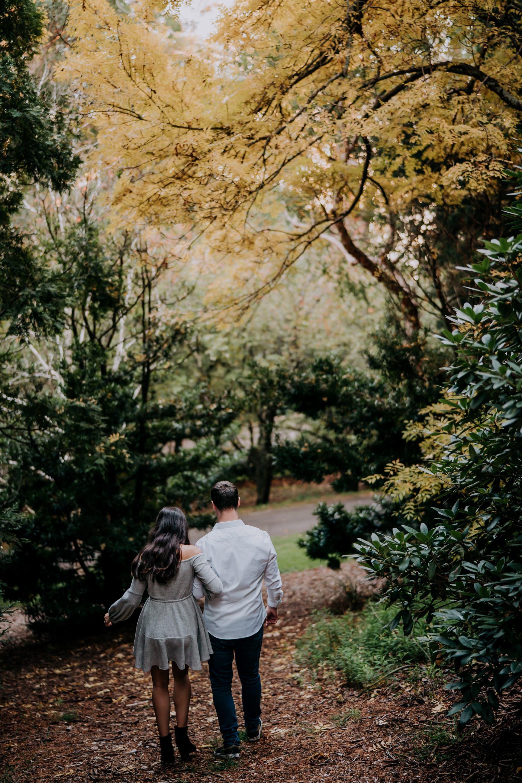 ava-me-photography-mikaela-jesse-mt-tomah-blue-mountains-botanic-gardens-engagement-50