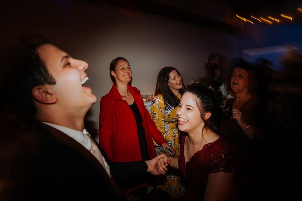 ava-me-photography-mikaela-jesse-loxley-on-bellbird-hill-kurrajong-hills-blue-mountains-wedding-1002