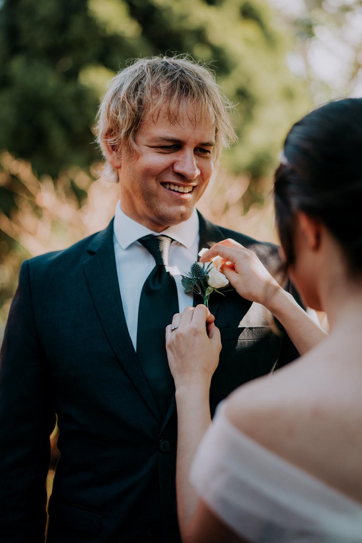 ava-me-photography-mikaela-jesse-loxley-on-bellbird-hill-kurrajong-hills-blue-mountains-wedding-101