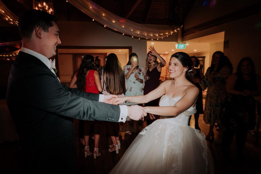 ava-me-photography-mikaela-jesse-loxley-on-bellbird-hill-kurrajong-hills-blue-mountains-wedding-1016