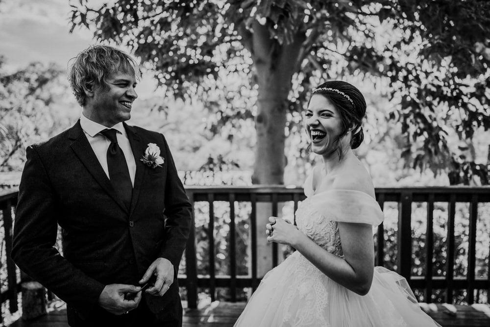 ava-me-photography-mikaela-jesse-loxley-on-bellbird-hill-kurrajong-hills-blue-mountains-wedding-103