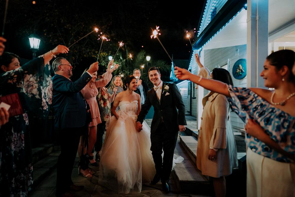 ava-me-photography-mikaela-jesse-loxley-on-bellbird-hill-kurrajong-hills-blue-mountains-wedding-1032