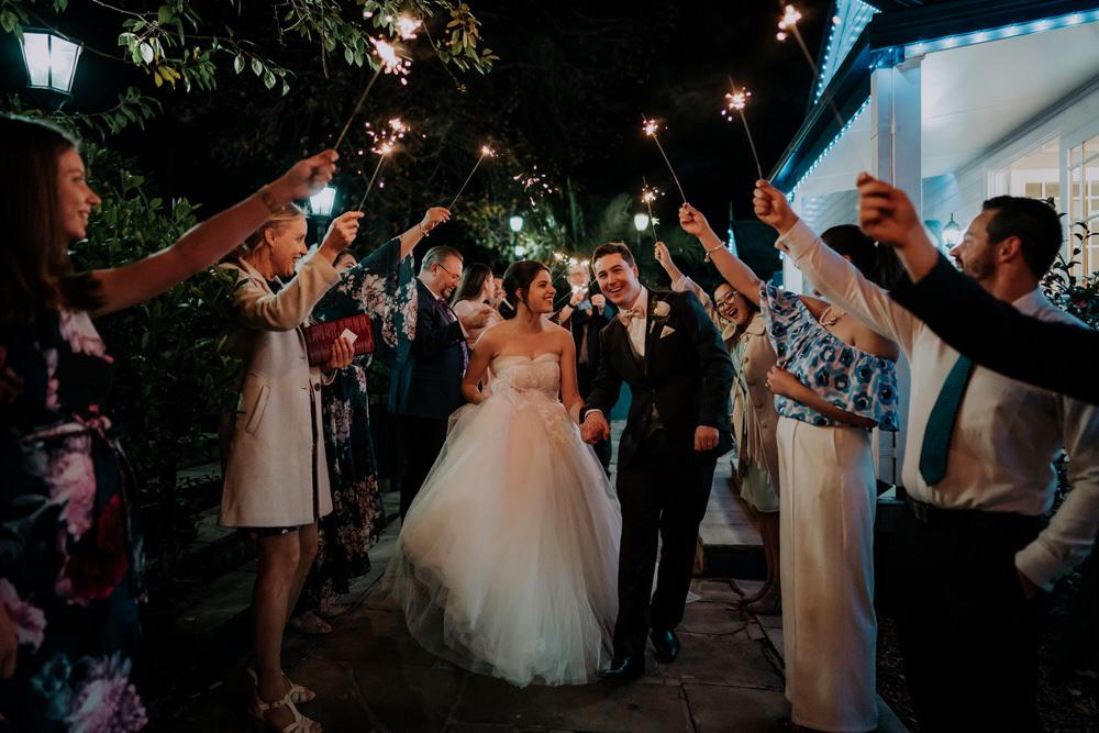 ava-me-photography-mikaela-jesse-loxley-on-bellbird-hill-kurrajong-hills-blue-mountains-wedding-1036
