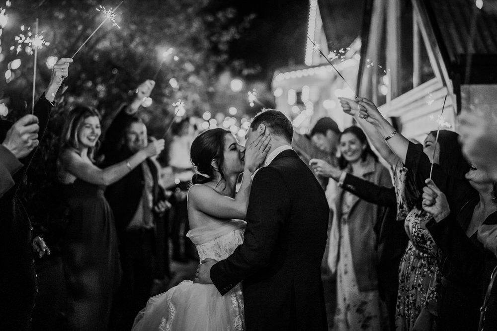 ava-me-photography-mikaela-jesse-loxley-on-bellbird-hill-kurrajong-hills-blue-mountains-wedding-1046