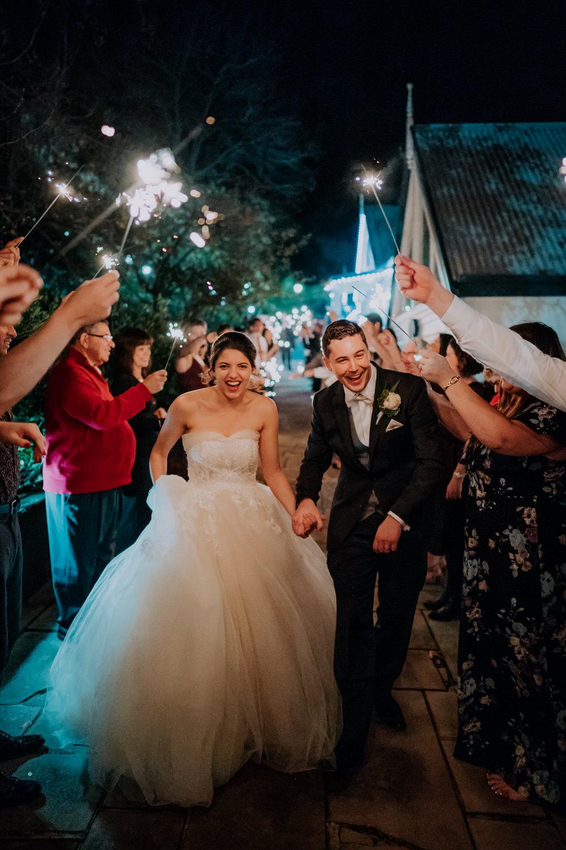 ava-me-photography-mikaela-jesse-loxley-on-bellbird-hill-kurrajong-hills-blue-mountains-wedding-1054
