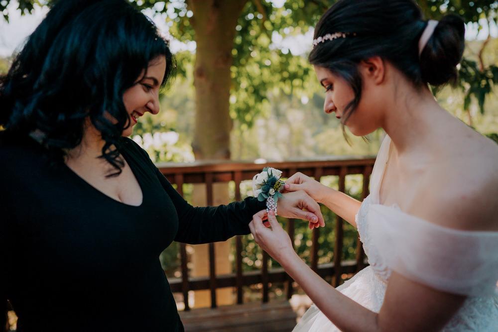 ava-me-photography-mikaela-jesse-loxley-on-bellbird-hill-kurrajong-hills-blue-mountains-wedding-108