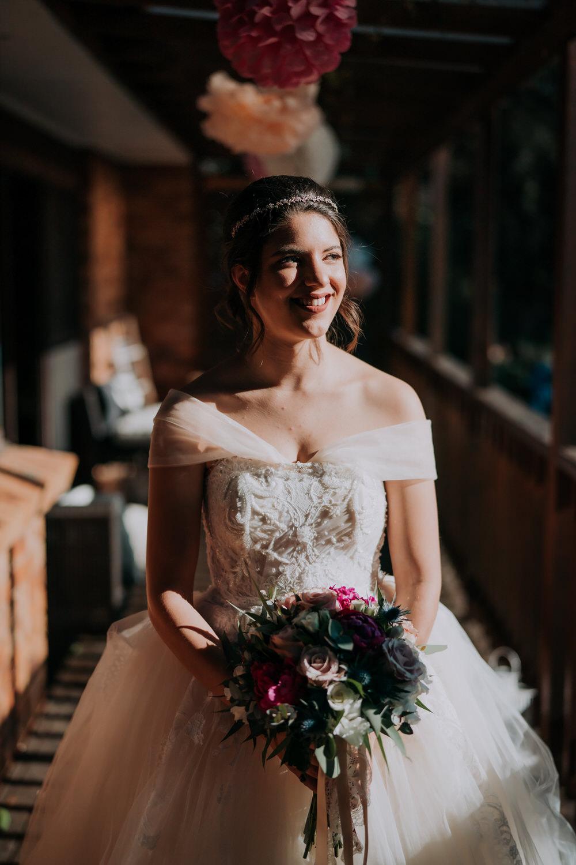 ava-me-photography-mikaela-jesse-loxley-on-bellbird-hill-kurrajong-hills-blue-mountains-wedding-133