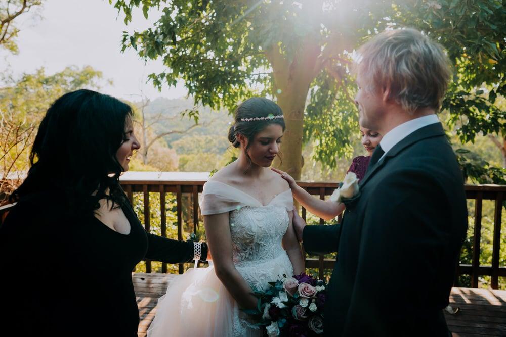 ava-me-photography-mikaela-jesse-loxley-on-bellbird-hill-kurrajong-hills-blue-mountains-wedding-136