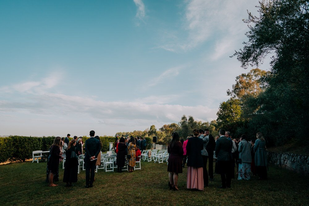ava-me-photography-mikaela-jesse-loxley-on-bellbird-hill-kurrajong-hills-blue-mountains-wedding-141